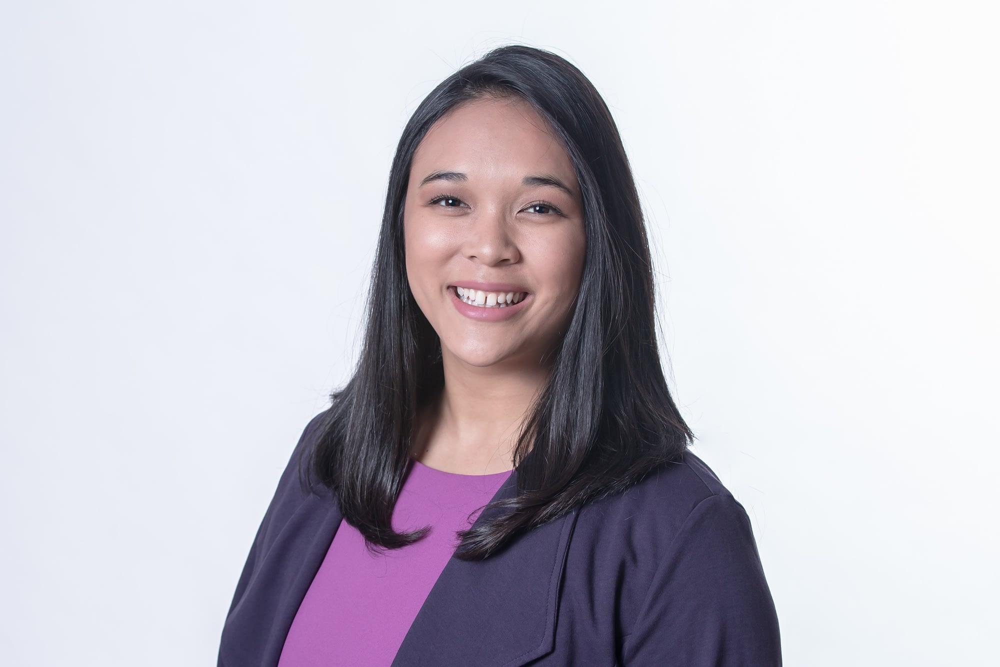 Lianna Xiaokui Nakashima