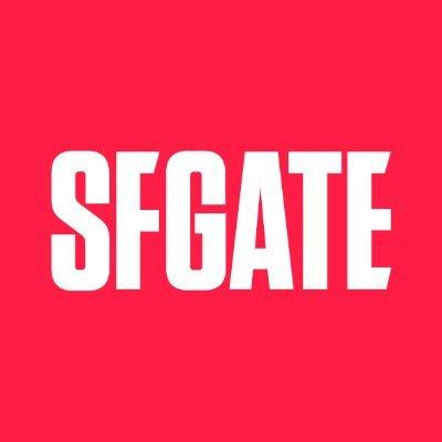 SF Gate logo