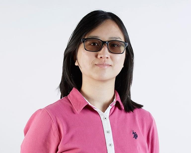Anita Tam